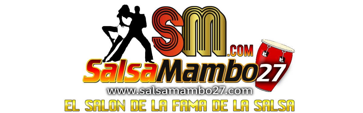 Salsa Mambo 27